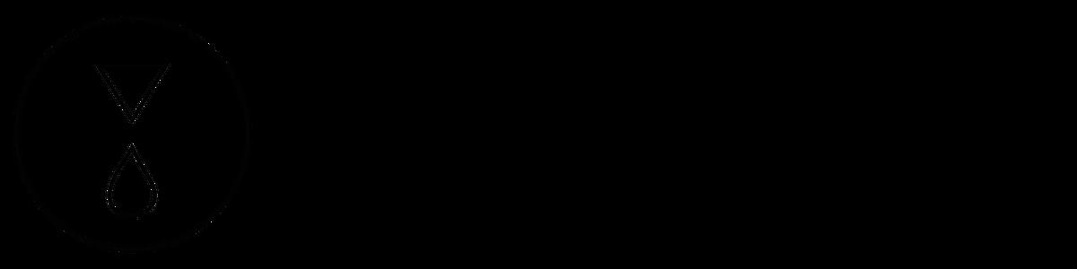 Dynamo Kaffe
